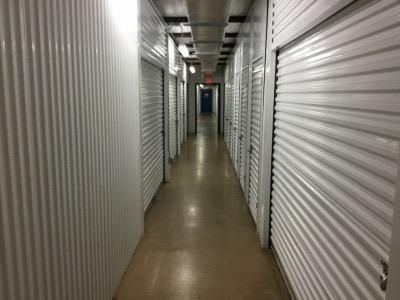 Life Storage - Tampa - 5628 Gunn Highway 5628 Gunn Highway Tampa, FL - Photo 1