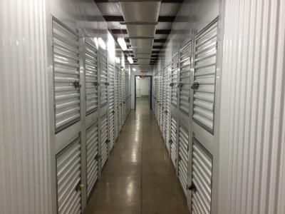 Life Storage - Tampa - 5628 Gunn Highway 5628 Gunn Highway Tampa, FL - Photo 2