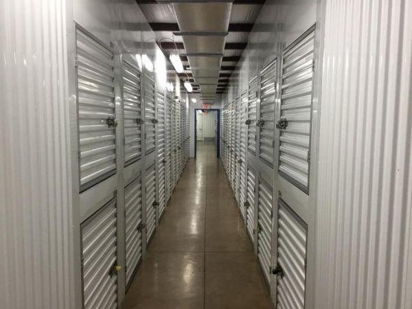 Life Storage - Tampa - 5628 Gunn Highway 5628 Gunn Highway Tampa, FL - Photo 0
