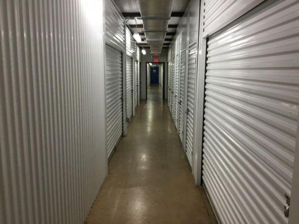 Life Storage - Tampa - 5628 Gunn Highway 5628 Gunn Highway Tampa, FL - Photo 4