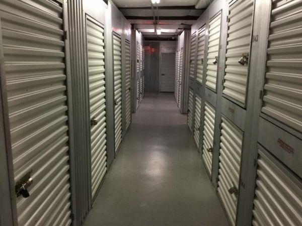 Life Storage - St. Petersburg - 4495 49th Street North 4495 49th Street North St. Petersburg, FL - Photo 1