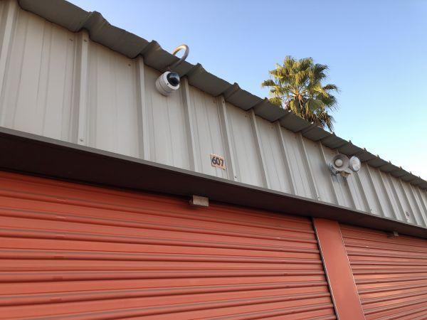 Madera Secure Storage 2809 North Schnoor Street Madera, CA - Photo 6