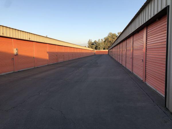 Madera Secure Storage 2809 North Schnoor Street Madera, CA - Photo 10