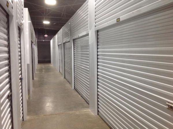 Life Storage - St. Louis - 4935 Fyler Avenue 4935 Fyler Avenue St. Louis, MO - Photo 3