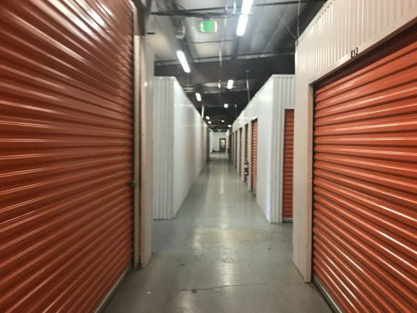 AAA Platte Self Storage 4510 Edison Ave Colorado Springs, CO - Photo 0