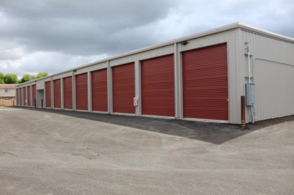 Seguin Storage 1301 East Kingsbury Street Seguin, TX - Photo 6