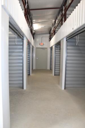 Seguin Storage 1301 East Kingsbury Street Seguin, TX - Photo 8
