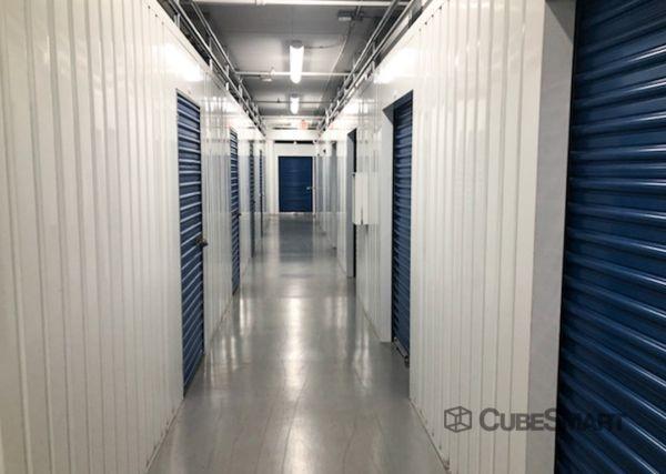 CubeSmart Self Storage - Orlando - 7400 Colonial Dr. 7400 West Colonial Drive Orlando, FL - Photo 3