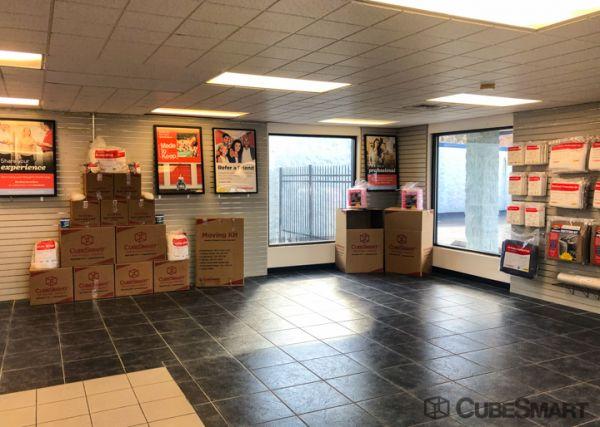 CubeSmart Self Storage - Orlando - 7400 Colonial Dr. 7400 West Colonial Drive Orlando, FL - Photo 5