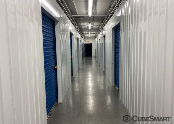 CubeSmart Self Storage - Orlando - 7400 Colonial Dr. 7400 West Colonial Drive Orlando, FL - Photo 6