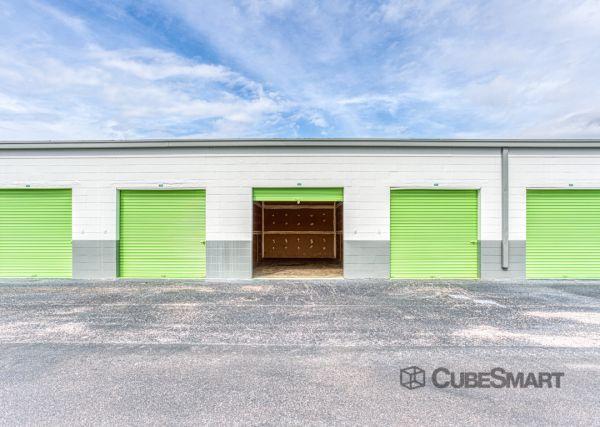 CubeSmart Self Storage - Tampa - 8119 Anderson Rd. 8119 Anderson Road Tampa, FL - Photo 4