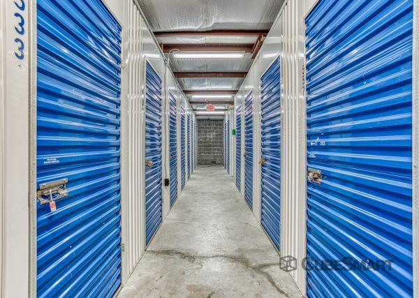 CubeSmart Self Storage - Tampa - 8119 Anderson Rd. 8119 Anderson Road Tampa, FL - Photo 5