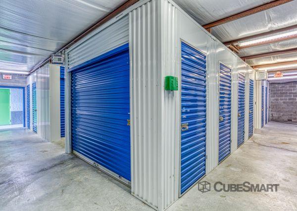 CubeSmart Self Storage - Tampa - 8119 Anderson Rd. 8119 Anderson Road Tampa, FL - Photo 6