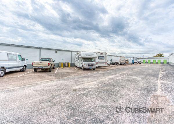 CubeSmart Self Storage - Tampa - 8119 Anderson Rd. 8119 Anderson Road Tampa, FL - Photo 7