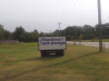 StoreSmart - West Conway 3715 Prince Street Conway, AR - Photo 7