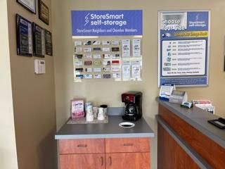 StoreSmart - West Conway 3715 Prince Street Conway, AR - Photo 10