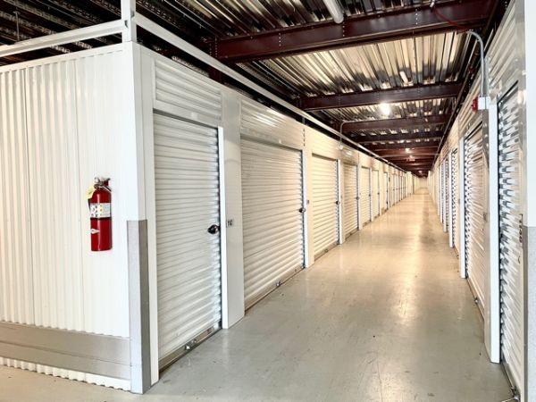 Midgard Self Storage - Springfield TN, LLC 2758 East 17th Avenue Springfield, TN - Photo 5