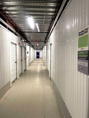 Midgard Self Storage - Springfield TN, LLC 2758 East 17th Avenue Springfield, TN - Photo 6