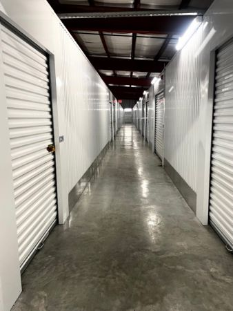 Midgard Self Storage - Springfield TN, LLC 2758 East 17th Avenue Springfield, TN - Photo 7