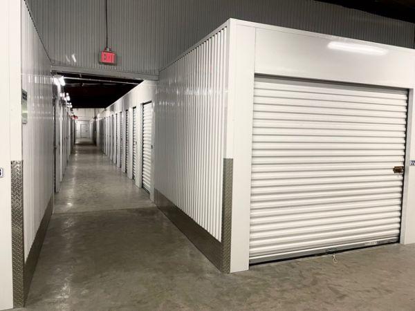 Midgard Self Storage - Springfield TN, LLC 2758 East 17th Avenue Springfield, TN - Photo 8