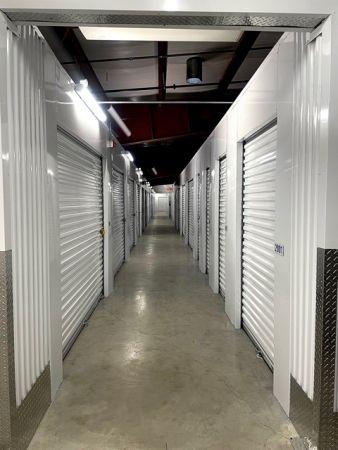 Midgard Self Storage - Springfield TN, LLC 2758 East 17th Avenue Springfield, TN - Photo 9