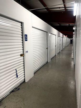Midgard Self Storage - Springfield TN, LLC 2758 East 17th Avenue Springfield, TN - Photo 11