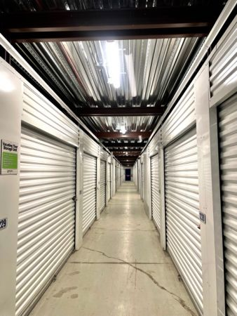 Midgard Self Storage - Springfield TN, LLC 2758 East 17th Avenue Springfield, TN - Photo 13