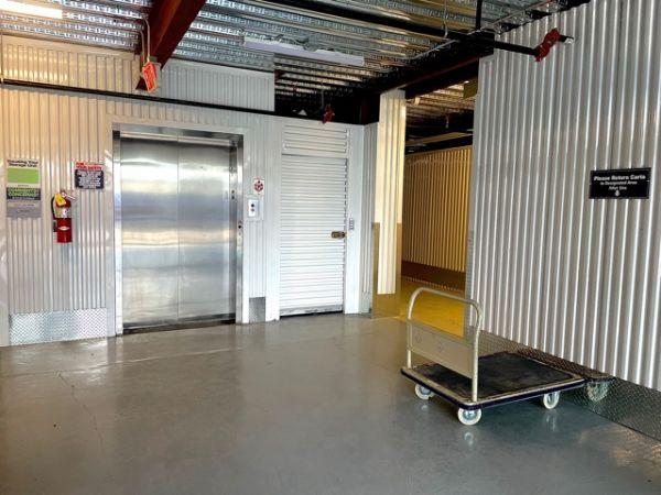Midgard Self Storage - Springfield TN, LLC 2758 East 17th Avenue Springfield, TN - Photo 14