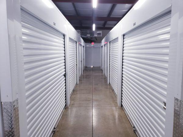 Midgard Self Storage - Roswell GA 1240 Alpharetta Street Roswell, GA - Photo 2
