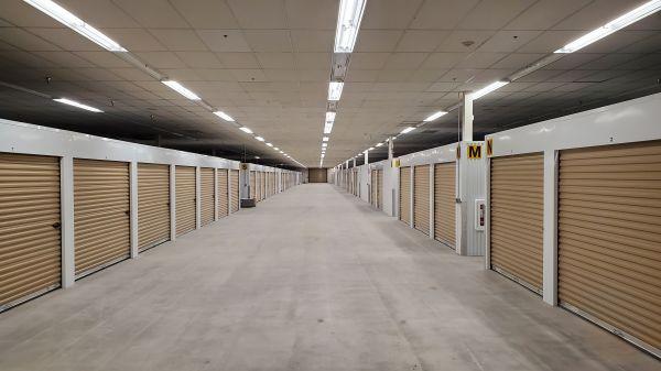 Alpine Storage - West Valley City 3330 South 5600 West West Valley City, UT - Photo 0