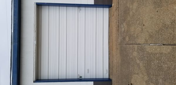 Shipley Storage 504 North Glenwood Boulevard Tyler, TX - Photo 6