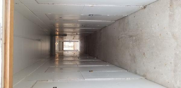 Shipley Storage 504 North Glenwood Boulevard Tyler, TX - Photo 7