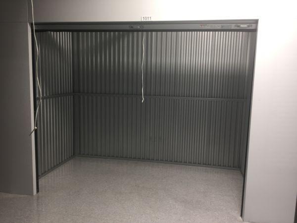 Store Here Self Storage - Mt Pleasant 7505 Durand Avenue Sturtevant, WI - Photo 8