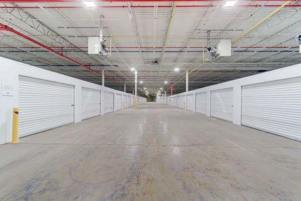 Store Here Self Storage - Mt Pleasant 7505 Durand Avenue Sturtevant, WI - Photo 17