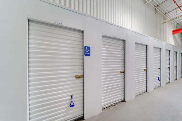 Store Here Self Storage - Mt Pleasant 7505 Durand Avenue Sturtevant, WI - Photo 21