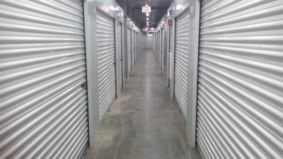 Life Storage - Hackensack - 320 South River Street 320 South River Street Hackensack, NJ - Photo 4