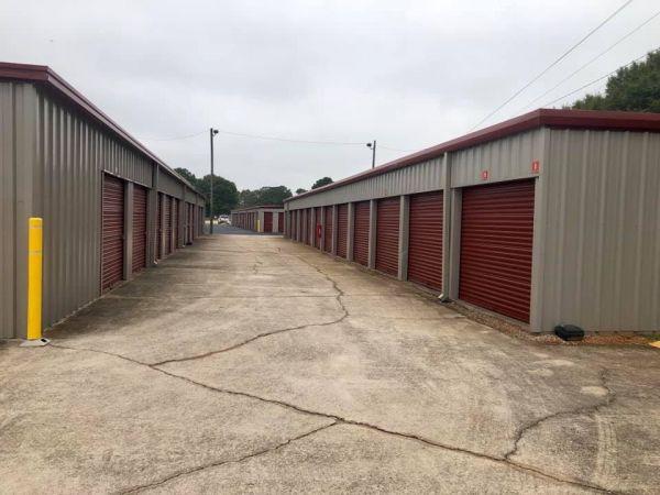storage units villa rica ga