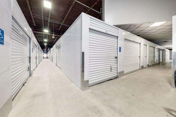Space Shop Self Storage - Columbus, OH 1000 East Dublin Granville Road Columbus, OH - Photo 9