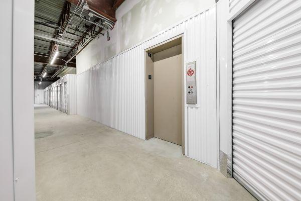 Space Shop Self Storage - Columbus, OH 1000 East Dublin Granville Road Columbus, OH - Photo 10