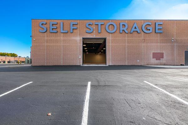 Space Shop Self Storage - Columbus, OH 1000 East Dublin Granville Road Columbus, OH - Photo 12