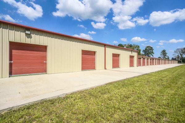 Big League Storage 26526 Hufsmith Conroe Road Magnolia, TX - Photo 3