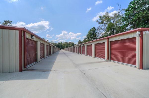 Big League Storage 26526 Hufsmith Conroe Road Magnolia, TX - Photo 4
