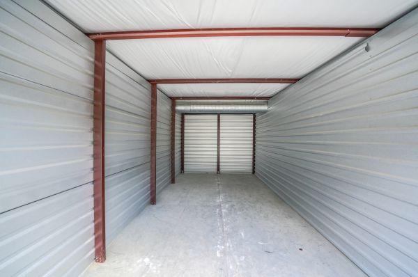 Big League Storage 26526 Hufsmith Conroe Road Magnolia, TX - Photo 5