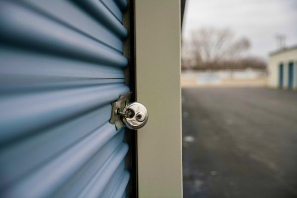 Heartland Storage - Lynwood 21686 E Lincoln Hwy Lynwood, IL - Photo 2