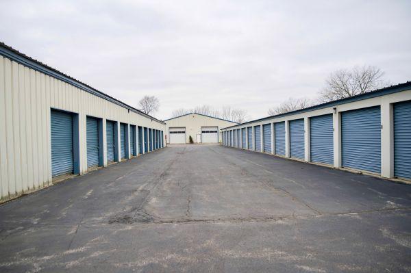 Heartland Storage - Lynwood 21686 E Lincoln Hwy Lynwood, IL - Photo 3