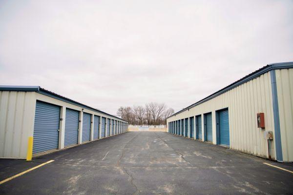Heartland Storage - Lynwood 21686 E Lincoln Hwy Lynwood, IL - Photo 4