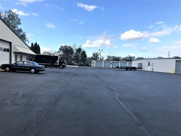 Heartland Storage - Lynwood 21686 E Lincoln Hwy Lynwood, IL - Photo 6