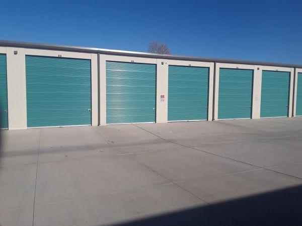 A & W Storage 4900 South Sunnylane Road Oklahoma City, OK - Photo 2