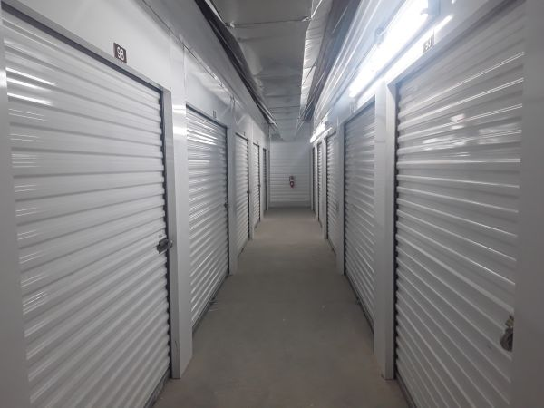 A & W Storage 4900 South Sunnylane Road Oklahoma City, OK - Photo 3