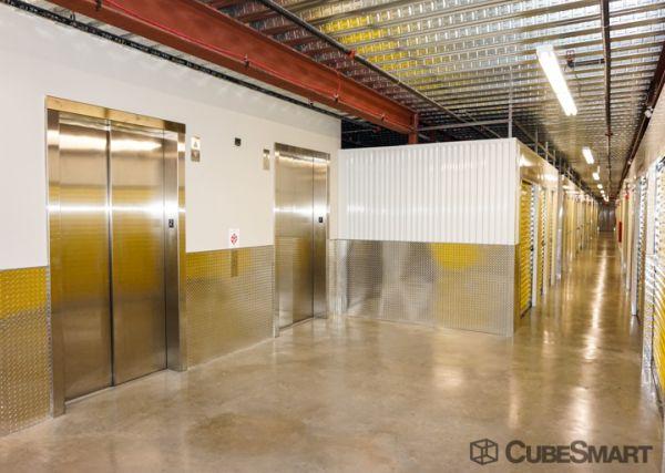 CubeSmart Self Storage - Nashville - 1216 Gallatin Ave. 1216 Gallatin Avenue Nashville, TN - Photo 5
